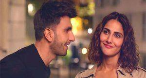 vaani and ranveer