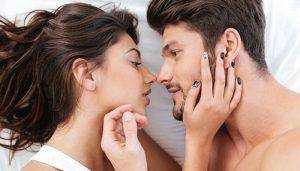 couple swapping or partner swapping happens in India