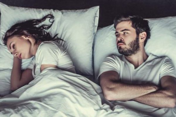 couples finding no reasons to stay together