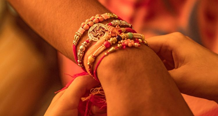 purpose of raksha bandhan