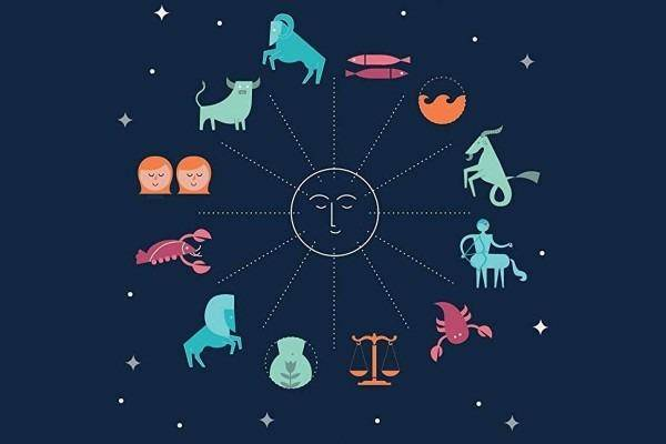 Men have specific character traits according to their zodiac sign