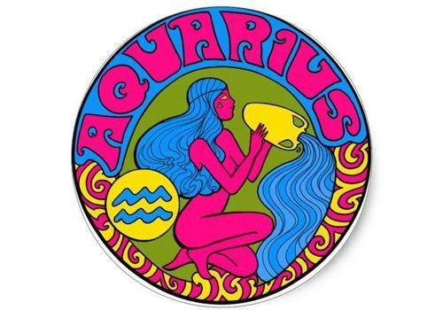 Zodiac Sign Aquarians will be your friend first and then yourlover, hence are extremely approachable.