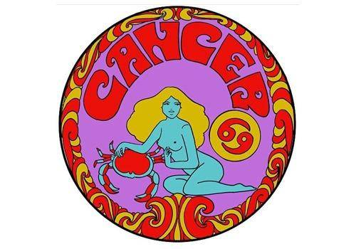 Zodiac Sign Cancerians make excellent lovers