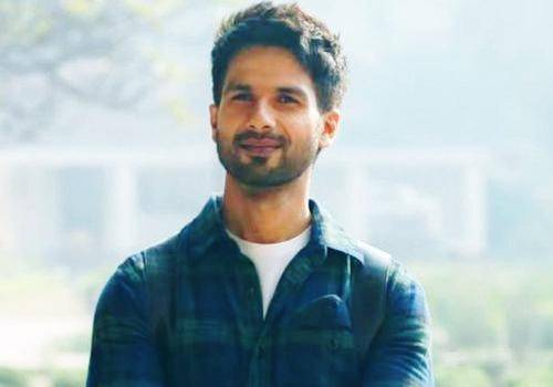 Women crave for men like Kabir Singh, simply for his passionate love
