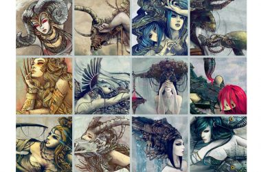 Zodiac Sign knowledge is used to check the compatibility of your partner