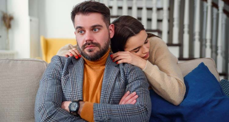 emotional adultery