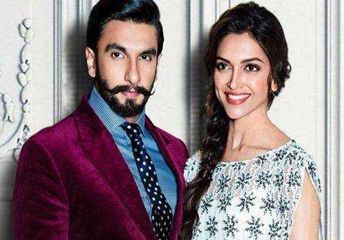 Deepika Padukone and Ranveer Singh are currently one of the most talked about couples of Bollywood
