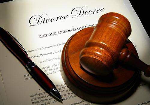 divorce by mutual consent is eligible but with few conditions