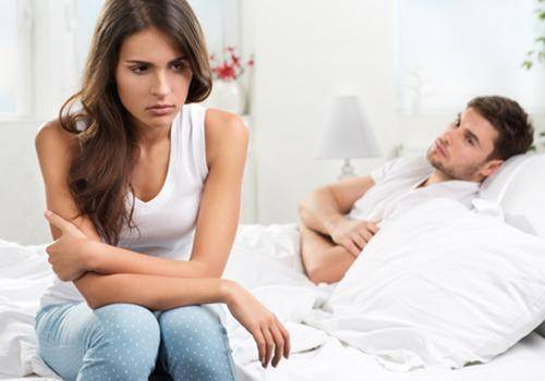 rebounding after divorce is difficult