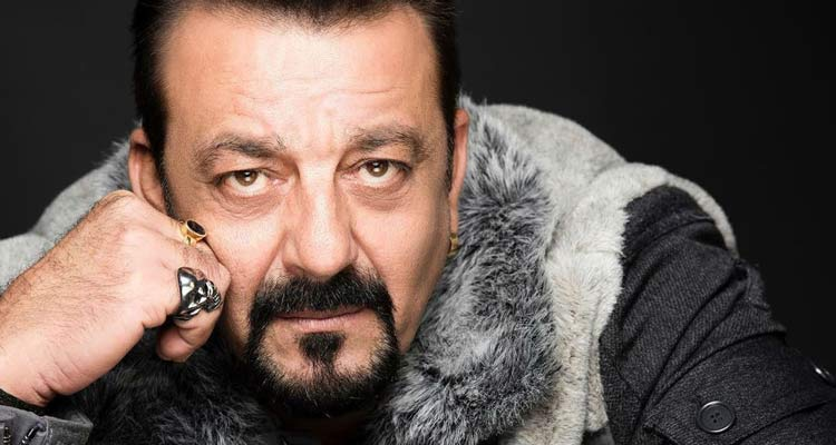 Facts About Sanjay Dutt's Relationships