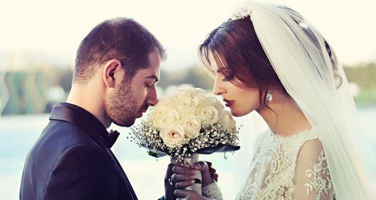 after marriage a couple should have essential qualities to make the marriage work