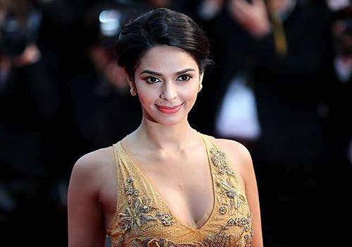 Bollywood actresses quit acting due to their husband