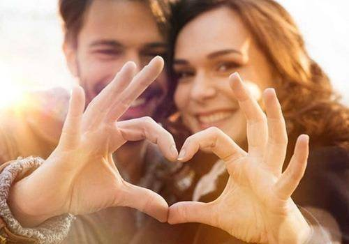 Many Indians are opting for live-in relationships now.