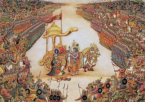 Vidura has a very special place in Mahabharata but he never got his due