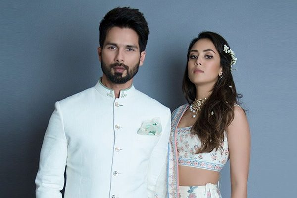 Famous Bollywood arrange marriages