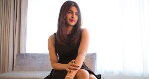Priyanka Chopra is a famous Bollywood and now Hollywood actress