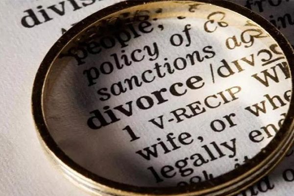 Divorce by mutual consent is now happening in India and is a good way to avoid a messy divorce