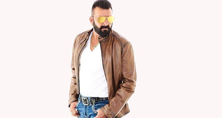 Sanjay Dutt is well known for his affairs and life