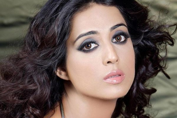 Mahie Gill is an Indian actress, working in the Hindi and Punjabi film industries and is in a live-in relationship