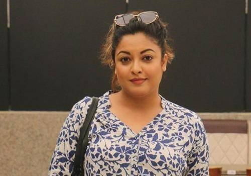 Bollywood actresses quit acting due to sexual harassment . Tanushree Dutta is one of them.