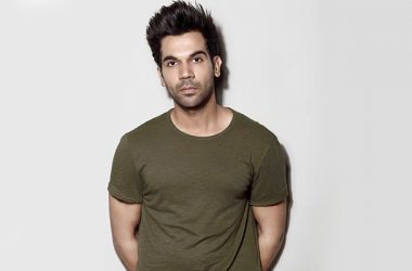 Rajkummar Rao is well known for his powerful acting