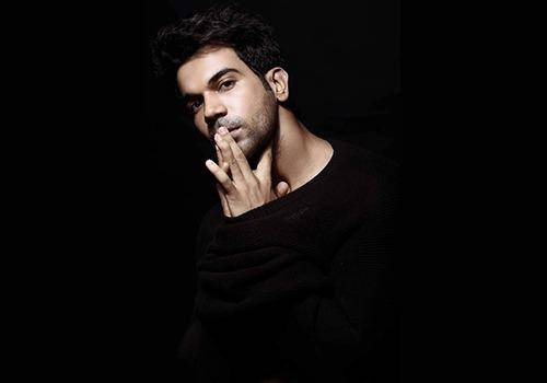 Rajkummar Rao is famous for his decision of choosing movies