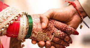Arranged Marriage facts
