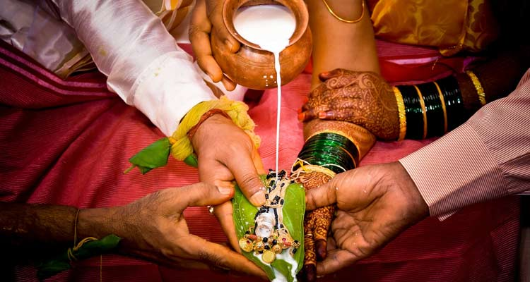 Do arranged marriages last longer than love marriages?