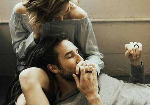 spending time with partner helps to improve relationship after cheating