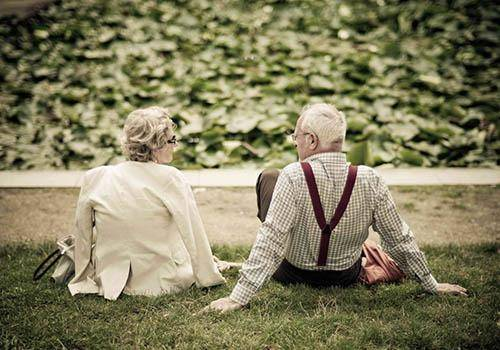 growing old is a dream of every person after marriage. There are plenty of good and foolish reasons to get married