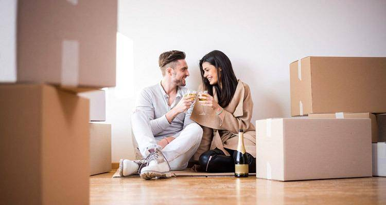 couples better live in-relations than marriages