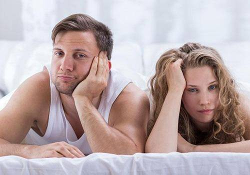 Millennial Relationships now not having time, energy and enthusiasm to engage in the intercourse