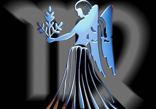 Virgo is one of the zodiac signs who are good at investigating