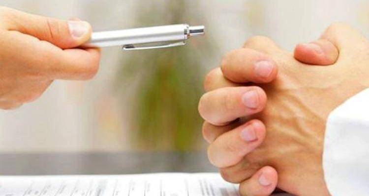 7 legal myths busted about men and divorce