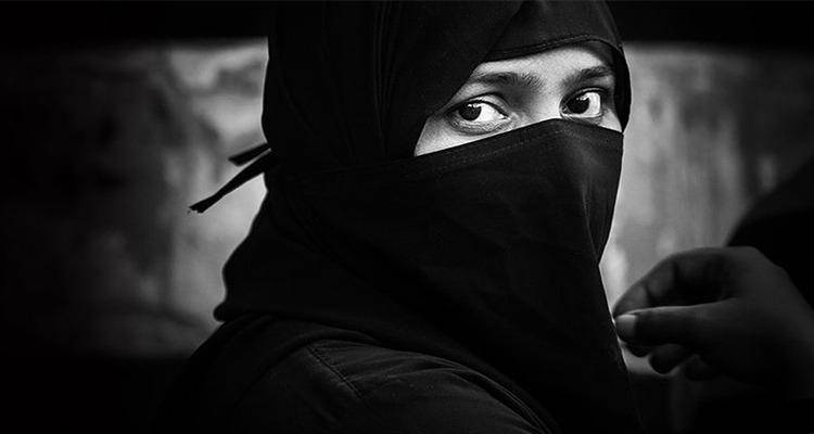 The Triple Talag Bill will make countless Muslim women fearless in Marriage in India