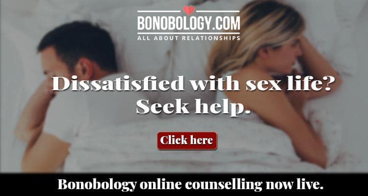 paid counselling