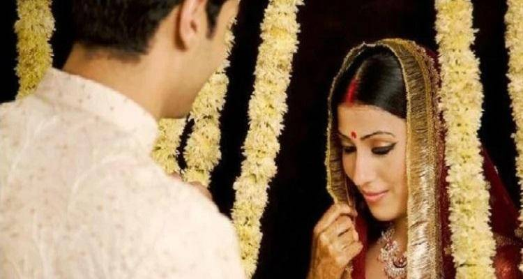 When My Husband Is In The Mood - Romantic Arranged Marriage Story