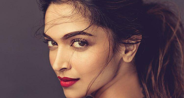 Deepika Padukone has shown us the way
