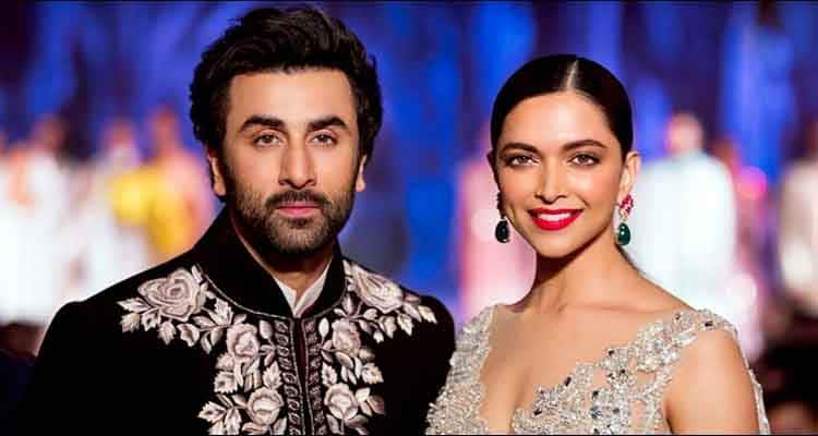 Unique questions we want to ask Bollywood couples