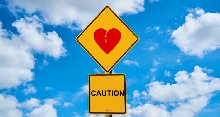 Relationship advice for one-sided love from an expert