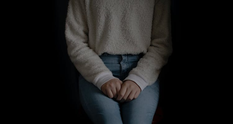 Sexual inadequacy can lead to depression