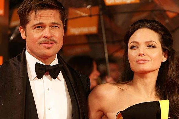 divorce rates so high in celebrity marriages