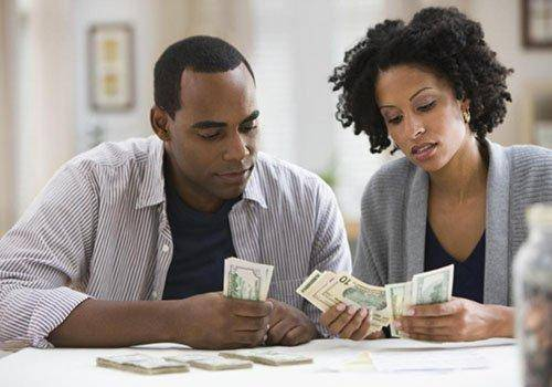 money and marriage tips to help you grow rich together