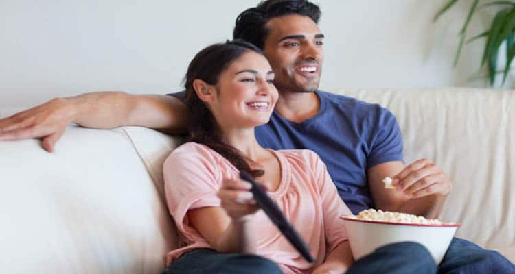 get into a live-in relationship with you
