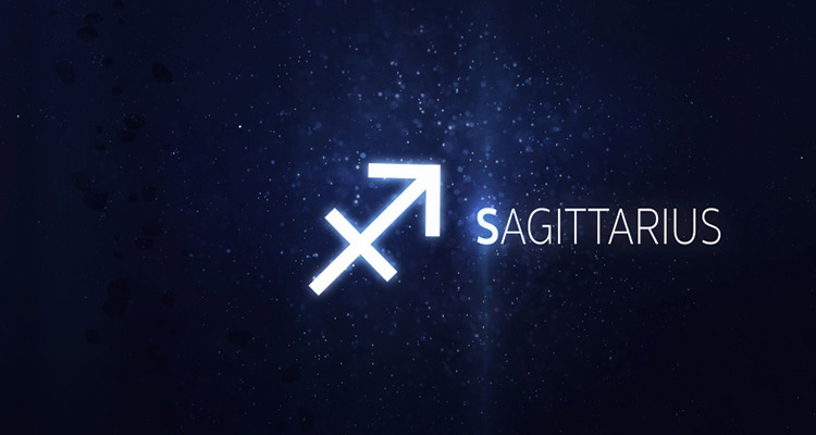 Sagittarius - They are very curious people