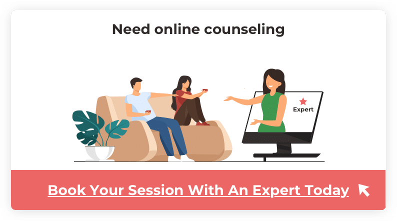 online counseling for couples