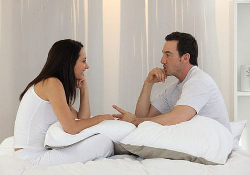 Ways To Make Your Husband Fall In Love With You Again