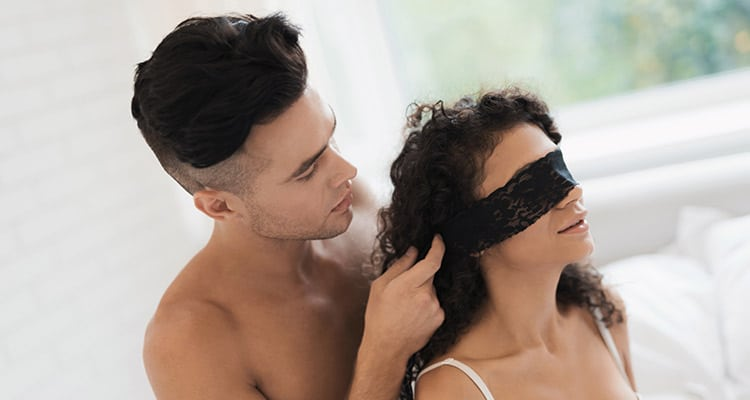 Unlike men, penetration sex might not always lead to a mind-blowing orgasm.