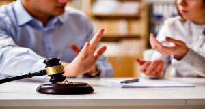 Alimony Laws In India