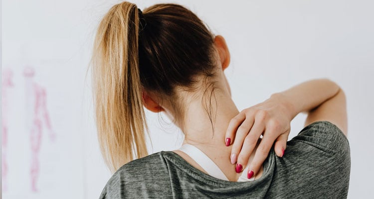 Symptoms that chiropractic care can address?